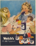 1-vintage-posters-signs-labels-adverts-1042
