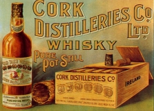 2-vintage-posters-signs-labels-adverts-1016