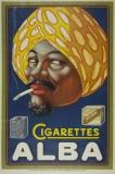 Alba_Cigarettes