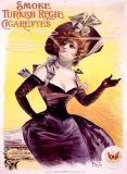 vintage-posters-signs-labels-adverts-0003