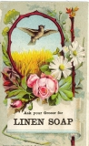 vintage-posters-signs-labels-adverts-0008