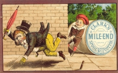 vintage-posters-signs-labels-adverts-0010
