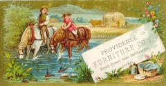 vintage-posters-signs-labels-adverts-0015