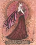 z-fairy-aries
