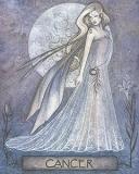 z-fairy-cancer