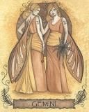 z-fairy-gemini
