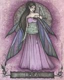 z-fairy-libra