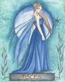 z-fairy-pisces