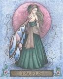 z-fairy-taurus