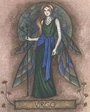 z-fairy-virgo