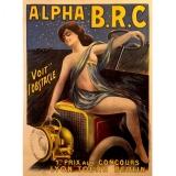 AlphaBRC_l