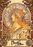 Alphonse_Mucha_-_Zodiac