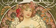 Alphonse_Mucha_and_Art_Nouveau-2