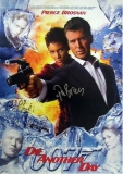 007-Die-Another-Day-cast-V5-Autograph