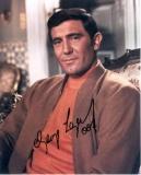 007-GEORGE-LAZENBY-Autograph
