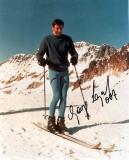 007-GEORGE-LAZENBY-V2-Autograph