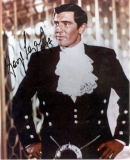 007-GEORGE-LAZENBY-V3-Autograph