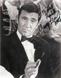 007-GEORGE-LAZENBY-V35-Autograph