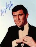 007-GEORGE-LAZENBY-V36-Autograph