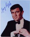 007-George-Lazenby-V26-Autograph