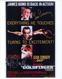 007-Honor-Blackman-and-Sean-Connery-Autograph