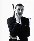 007-SEAN-CONNERY-V10-Autograph