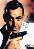 007-SEAN-CONNERY-V2-Autograph