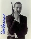 007-SEAN-CONNERY-V3-Autograph