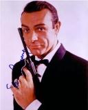 007-SEAN-CONNERY-V5-Autograph