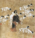 China09