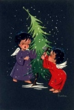 christmas-pictures-of-children-0001