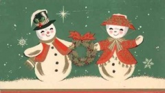 christmas-pictures-of-children-0003