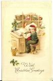 christmas-pictures-of-children-0006