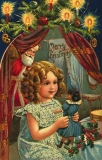 christmas-pictures-of-children-0009