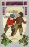 christmas-pictures-of-children-0010