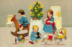 christmas-pictures-of-children-0011