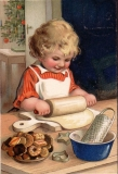 christmas-pictures-of-children-0013