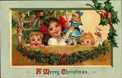 christmas-pictures-of-children-0014
