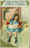 christmas-pictures-of-children-0015