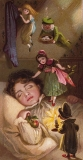 christmas-pictures-of-children-0017