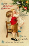 christmas-pictures-of-children-0019