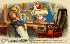 christmas-pictures-of-children-0020