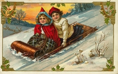 christmas-pictures-of-children-0022
