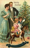 christmas-pictures-of-children-0023
