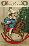 christmas-pictures-of-children-0024