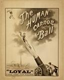 Vintage_Circus_Posters_0528r