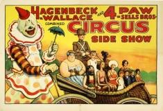 Vintage_Circus_Posters_10214956_1_l