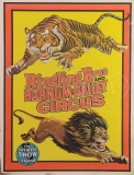 Vintage_Circus_Posters_12547x4