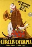 Vintage_Circus_Posters_2006at0428