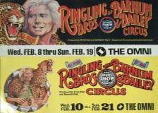 Vintage_Circus_Posters_3-RBBB-Omni